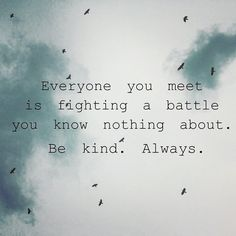 Be kind. People suffering from mental illness can be oscar-worthy professional actors and are often the people you least expect. You never really know what someone else is going through. #mentalillness #erasethestigma #mentalhealth #mentalhealthawareness #anxiety #mentaldisorders #gad #depression #dysthymia #recovery #bekind #selfcare