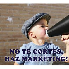 No te cortes, haz #marketing http://lauraferrera.blogspot.com.es/2014/01/no-te-cortes-y-haz-marketing.html #marcapersonal