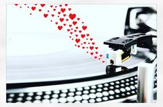 Are You Looking For A #DJ For Your #ValentinesDay Party?  Visit thedjlink.co.uk Or Email Us Your DJ Requirements To info@thedjlink.co.uk  The DJ Link Will Work With Your Location, Genre & Budget To Find You The DJ You Need  #TheDJLink Is The Hassle Free DJ Hire Agency  #valentine #Valentines #LiveMusic #Party #Rap #HipHop #Pop #Indie #RnB #Bashment #Garage #HouseMusic #Afrobeats #JPop #KPop #Bhangra #Dancehall #Dub #Disco #Dubstep #Techno #Trance #UKG #Grime #Jazz #Rock