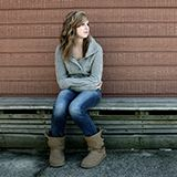 """""""Behavior Issues Ages 13-19"""" - Your Teenager's Behavior: What to Expect and When to Be Concerned"""