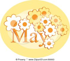 may is the best month