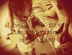 #Ihopeyoudance #quotes #lyrics #photography