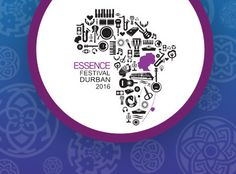 Tabalumab fdating