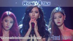 Traducción: #Hyuna  - #ATalk | #KPop http://transl-duciendo.blogspot.com.au/2014/10/hyuna-talk-una-charla.html
