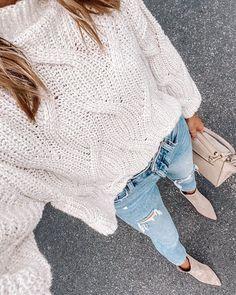 Fall Fashion Outfits, Mode Outfits, Fall Winter Outfits, Autumn Winter Fashion, Stylish Outfits, Womens Fashion, Outfit Invierno, Beauty And Fashion, Classy Fashion