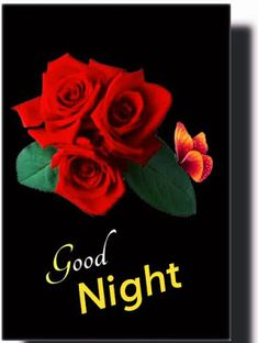 Lovely Good Night Images New Good Night Images, Romantic Good Night Image, Lovely Good Night, Good Night Flowers, Beautiful Good Night Images, Good Morning Images Flowers, Good Night Moon, Have A Good Night, Good Night Quotes