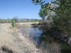 Canon City, Fremont County, Colorado land for sale - 36.17 acres at LandWatch.com