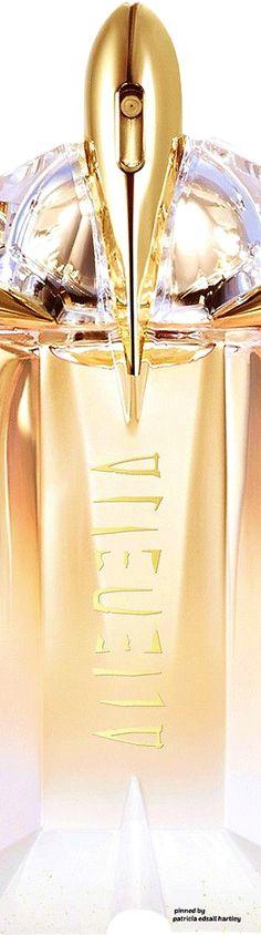 Fragrances - Thierry Mugler Alien Eau Sublime Eau de Toilette Spray 60ml