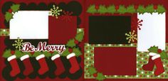 5 photo Christmas layout (Andrew's first Christmas) Christmas Scrapbook Layouts, Scrapbook Designs, Disney Scrapbook, Scrapbook Sketches, Scrapbook Page Layouts, Scrapbook Paper Crafts, Scrapbook Cards, Christmas Layout, Scrapbooking Ideas