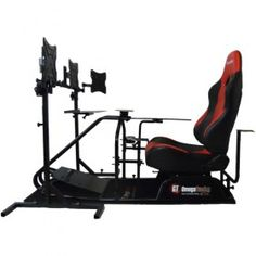1000 Images About Gaming Rig On Pinterest Racing