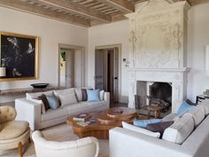 Chic-French-Interiors-Honored-By-AD100-List-2017-Pierre-Yovanovitch-design Chic-French-Interiors-Honored-By-AD100-List-2017-Pierre-Yovanovitch-design