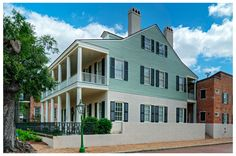 Set In A Prime Location Of Mobile (AL), Fort Conde Inn   Mobile Puts  Everything The City Has To Offer Just Outside Your Doorstep.