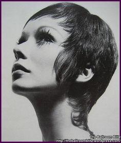 Image result for skinhead hair