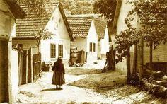 RÉGI FOTÓKKAL A VILÁG KÖRÜL...: ESZTERGOM VÁRMEGYE NÉPE - 1900 körül...