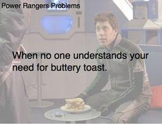Power Rangers Memes, Power Rangers Spd, Kamen Rider, Universe, Fandoms, Geek, Lol, Awesome, Funny