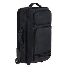 6047b28933cf Travel Luggage Bag Mens Luggage