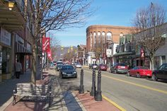 Moundsville, West Virginia This is where I live now. Been here for 28 years now. West Virginia Counties, Virginia City, Best Places To Live, Places Ive Been, Places To Visit, Living In Arizona, County Seat, Scary Places, Ohio River