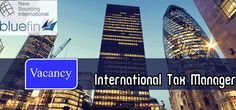 International Tax Manager Jobs in NSI and Bluefin Talent in UAE Visit jobsingcc.com for more info @ http://jobsingcc.com/international-tax-manager-jobs-nsi-bluefin-talent/