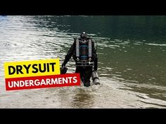 Welcome to another edition of DAN factoids ⏰ In this tutorial video Dr Frans Cronje 👨⚕️ talks about Drysuit & Undergarments. If you have a dive medical 💬 q. Medical Questions, Training Programs, Dan, Public, Education, Youtube, Reading, Workout Programs, Onderwijs