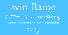 abraham hicks twin flames, law of attraction twin flame, twin flame runner, twin flame coaching, email coaching