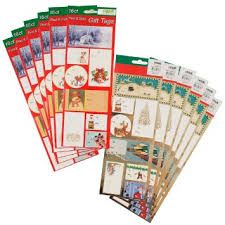 Image result for pictures of christmas peel and stick stickers