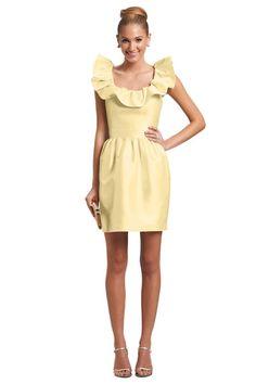 Kirribilla Zoe Bridesmaid Dress   Weddington Way