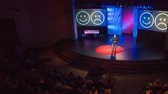 Michael Brito is a digital strategist, published author, TEDx speaker, adjunct professor and data-driven marketer. Holler at me. San Jose State University, Brand Building, Data Analytics, Professor, Digital Marketing, Author, Teacher, Writers
