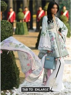 Pakistani Suits Online, Pakistani Dresses Casual, Formal Dresses, Beautiful Suit, Pakistan Fashion, Suit Shop, Pakistani Designers, Bollywood Fashion, Bollywood Style
