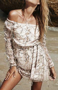 beachwear,womens beachwear,beachwear bikini swimsuit cover up,swimsuits,2017 new beach trend