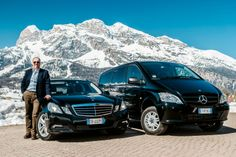 Azienda Taxi, Vehicles, Rolling Stock, Vehicle, Tools