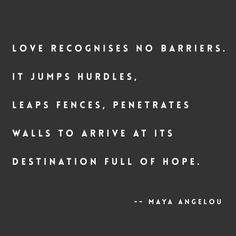 Rest in peace Maya Angelou. May your life's work live on and continue to inspire us. #mayaangelou