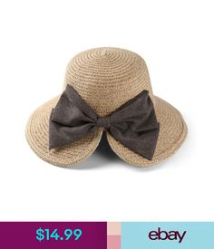 Hats & Caps Shop For Cheap 2018 New Child Sun Hats Summer Color Ball Bowknot Style Kids Sun Hat Girl Floppy Wide Brim Beach Cap Flower Straw Hats Moderate Cost Mother & Kids