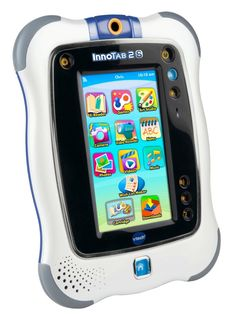 Combat Summer brain drain with VTech InnoTab Wi-Fi Learning App Tablet + a Hippie Mom, Kids Tablet, V Tech, Tablet Reviews, Six Sisters, Educational Toys For Toddlers, Cool Toys For Girls, Electronic Toys