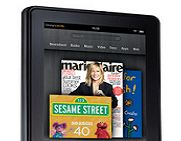 Top 5 Free Kindle Fire Apps for Education -- Using Kindles in class? Here are some excellent free apps for Teaching w/Tech Thursday. http://www.educationworld.com/a_tech/top-educational-apps-for-kindle-fire.shtml … #EdTech #eLearning