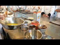 Ολλανδέζα - YouTube Cotton Candy, Kitchen Appliances, Youtube, Diy Kitchen Appliances, Home Appliances, Kitchen Gadgets, Youtubers, Floss Sugar, Youtube Movies