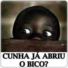 Fonte: Cunha começa a atirar: Isso vai acabar em intervenção Militar e fim do Congresso – NBO – Noticias Brasil Online