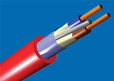 Are you looking to buy Flame Retardant Flexible Electrical Cables?
