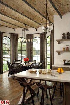 gisele and tom brady house | Tom Brady and Gisele SELLING Mega-Estate in L.A.!!!!! | Photo 6 | TMZ ...