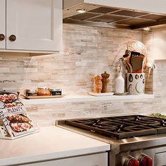 1000 images about kitchen remodel on pinterest granite Kitchen Countertops and Backsplashes Countertop Backsplash Ideas