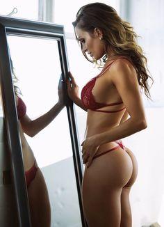 Nice bikini sex movies online