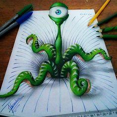 dibujos-3d-lineas-sombras-16-anos-j-desenhos (5)
