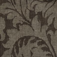 Fast, free shipping on Highland Court fabric. Over 100,000 designer patterns. Always 1st Quality. Swatches available. SKU HC-180879H-178.