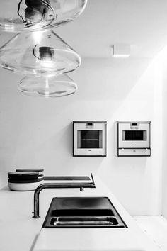 bulthaup Belgium design. #bulthaupsf #bulthaup #kitchen #design www.bulthaupsf.com