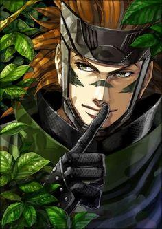 Sengoku Basara fan-art Sengoku Basara, Sasuke Sarutobi, Boruto, Recent Anime, Samurai, Sanada Yukimura, Nitro Chiral, Action Poses, Sword Art Online