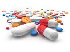 Prospective drug candidates in research to improve the future outlook of the global antibacterial drugs market