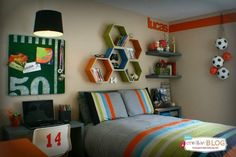 boy-bedroom1.jpg (650×433)