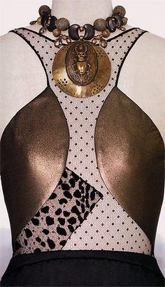 BEENE DRESS Google Image Result for http://www.my-fashionbank.com/gallery/50280683fashion8.jpg