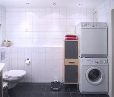 Welcome to Roger's home page Stacked Washer Dryer, Washer And Dryer, Washing Machine, Laundry, Home Appliances, Laundry Room, House Appliances, Laundry Service, Washing Machine And Dryer