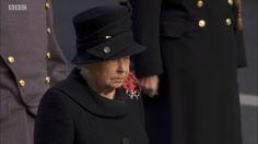 "Majesty/Joe Little on Twitter: ""The Queen and members of the royal family attend the #RemembranceSunday service at the Cenotaph in Whitehall."