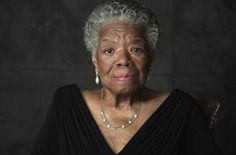 Oprah Presents Master Class with Maya Angelou